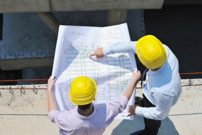 Elektro Bauleiter Clover Coaching
