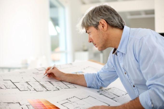 Elektro Projektleiter Clover Coaching Pre