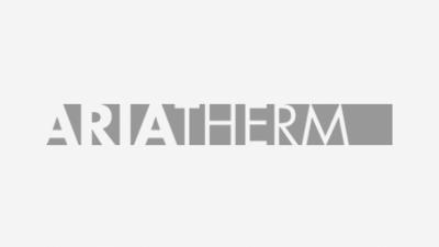 Ariatherm