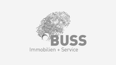 BUSS Immobilien