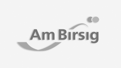 BWH Am Birsig
