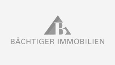 Baechtinger Immobilien