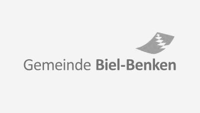 Biel Benken