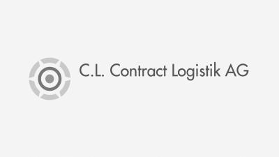 C L Contract Logistik