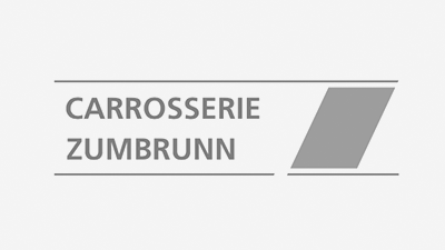 Carrosserie Zumbrunn