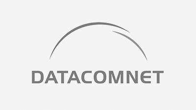 Datacomnet