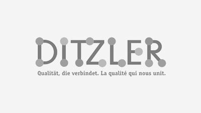 Ditzler