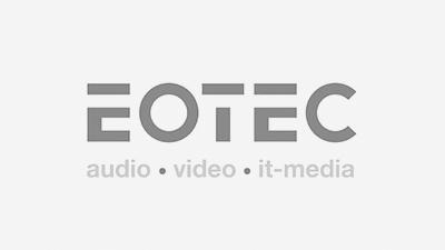 Eotec