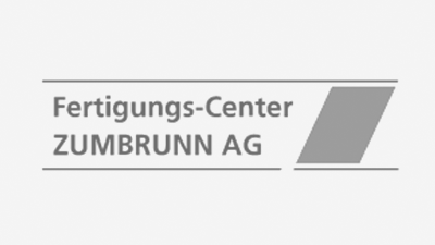 Fertigungs Center Zumbrunn