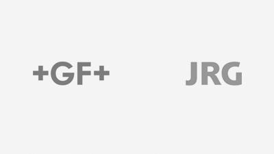 GF JRG