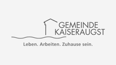 Gemeinde Kaiseraugst