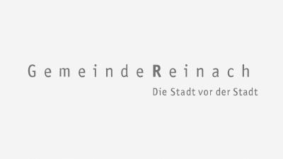 Gemeinde Reinach