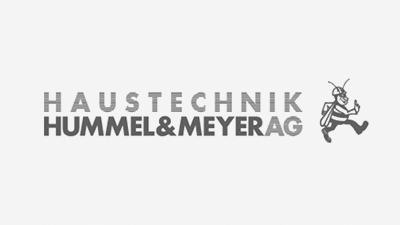 Haustechnik Hummel Meyer