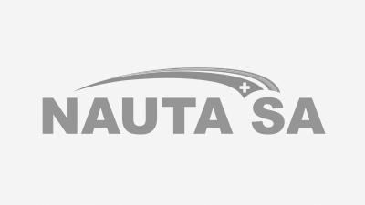 Nauta Sa
