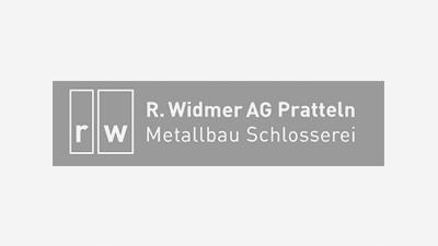 R Widmer