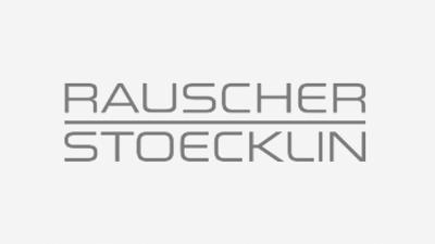 Rauscher Stoecklin