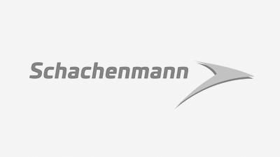 Schachenmann