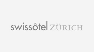 Swissotel Zuerich