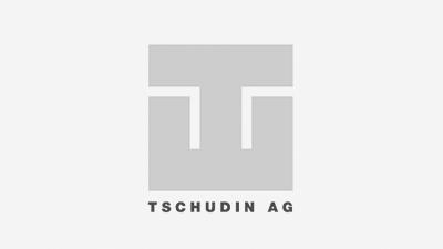 Tschudin