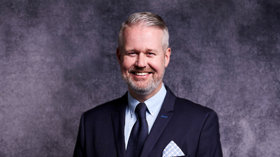Jan Schleuniger
